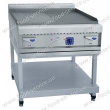 Жарочная поверхность электрическая АКО-90П-01 (гладкая)