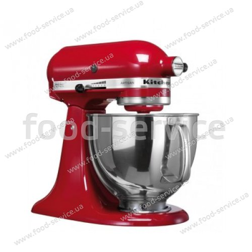 Дежа с ручкой KitchenAid 5K5THSBP