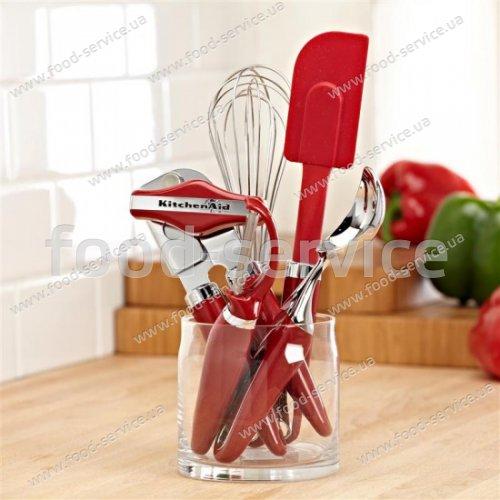 Набор кухонных аксессуаров KitchenAid KM412ER