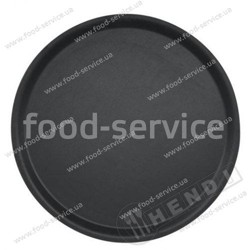 Форма для выпечки пиццы круглая Ø 500, 40 мм.