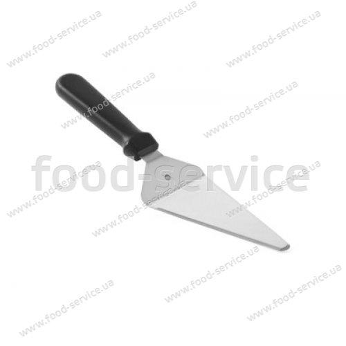 Лопатка для выпечки/пиццы Hendi 523957