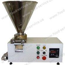 Шприц-дозатор электромеханический ДЭМ-1Ш