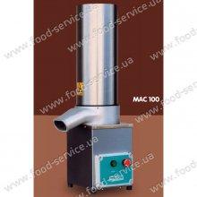 Машина для измельчения сухарей Rollmatic MAC100