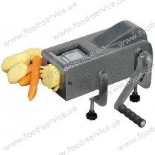 Машина для нарезки картофеля CanCan