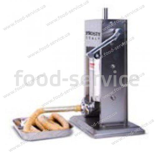 Шприц колбасный ручной FROSTY SV-3