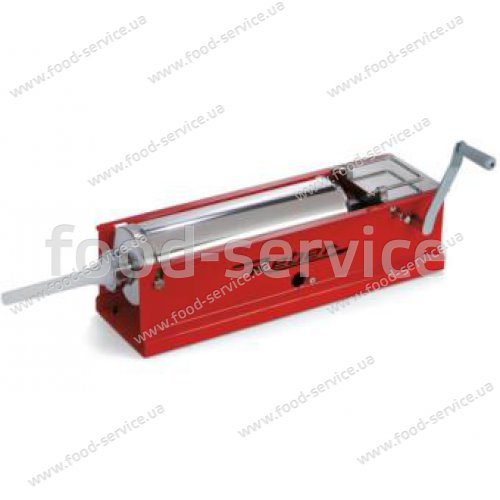 Шприц колбасный ручной Reber 8953 N