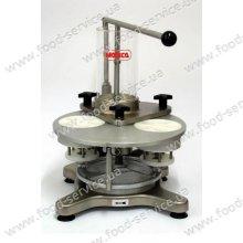 Ручная машина для тефтелей Mainca МA-5