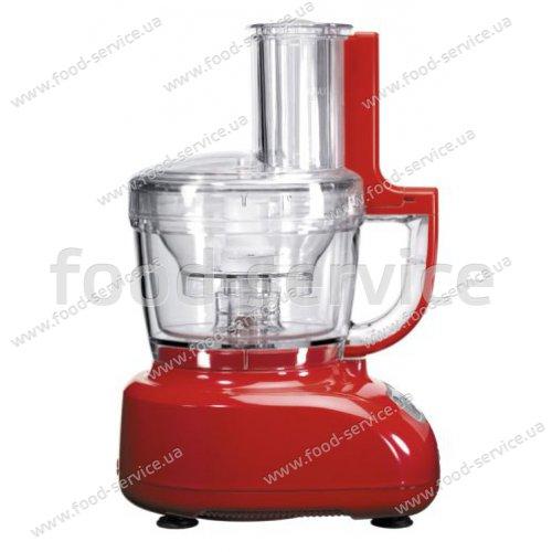 Кухонный комбайн KitchenAid Artisan 5KFPM775EER красный