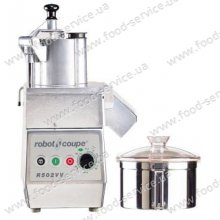 Кухонный процессор R 502 ROBOT-COUPE
