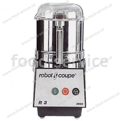 Настольный куттер R3-1500, Robot-Coupe
