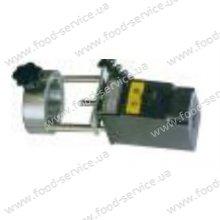 Электрический нож для пресса FIMAR MPF/2,5N