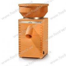 Мельница для зерна Komo Fidibus XL