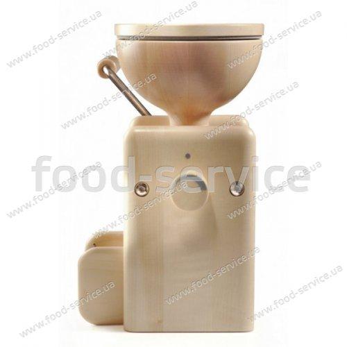 Ручная мельница для зерна Komo Hand Mill