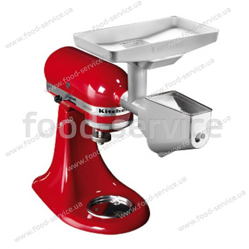 Насадка протирка 5FVSP KitchenAid