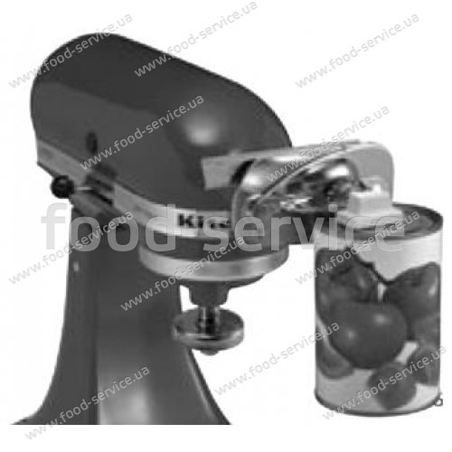 Диск-нож KitchenAid 5KFP7JU