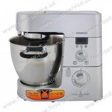 Кухонная машина Kenwood KM096 Cooking Chef