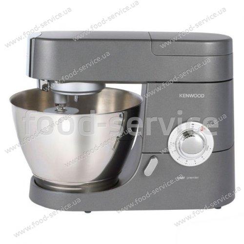 Кухонная машина Kenwood KMC577 ChefPremier