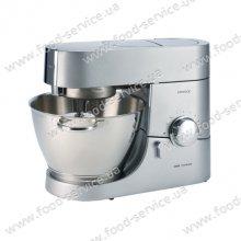 Кухонная машина Kenwood KM010 CHEF с мясорубкой и соковыжималкой