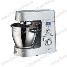 Кухонная машина с подогревом Kenwood KM086 Cooking Chef