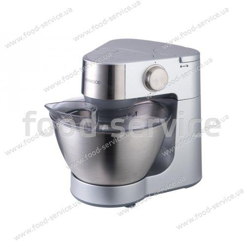 Кухонная машина Kenwood KM287 Proplus