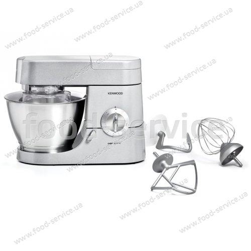 Кухонная машина Kenwood KMC570 Chef Premier