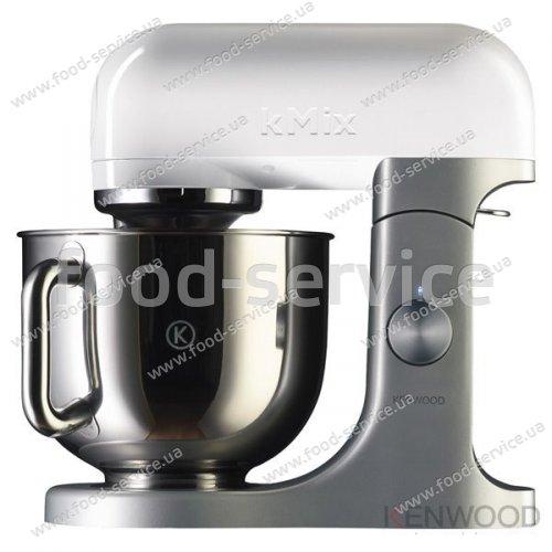 Кухонная машина Kenwood KMX 60 kMix