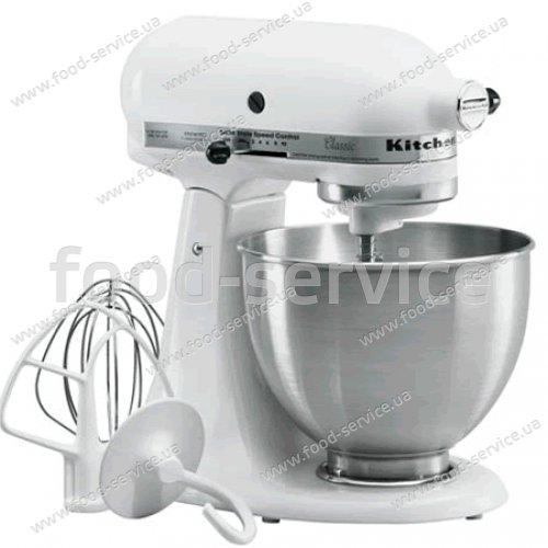 Миксер планетарный Kitchen Aid 5KSM4.5