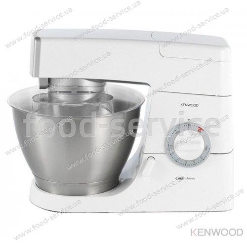 Кухонная машина Kenwood KM336