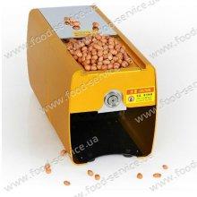 Пресс для масла Du Long Oil Extractor Gold