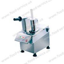 Овощерезка Inoxtech HLC-300