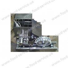 Пельменный автомат АИП-0,55/380-60