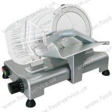 Слайсер RGV Lusso 25 GL (25 GS) тефлон