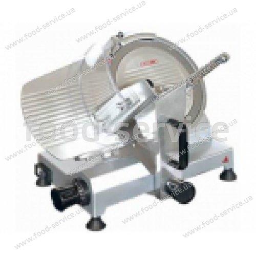 Слайсер Inoxtech HBS-250
