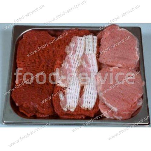 Тендерайзер-рыхлитель мяса JeJu MT-T22