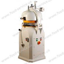 Тестоделитель-округлитель полуавтоматический Altezoro ESM-30