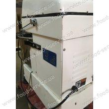 Тестомесильная машина GASTROMIX HS20B