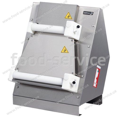Тестораскаточная машина для пиццы Empero EMP.HA.01