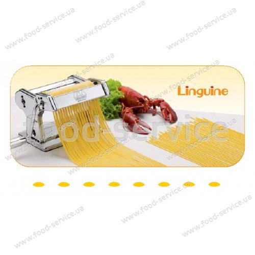 Насадка для лапши Marcato Linguine