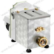 Паста-машина для раскатки и замешивания пасты BARTSCHER 101971