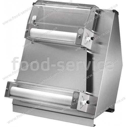 Тестораскаточная машина для пиццы FIMAR FIP/42