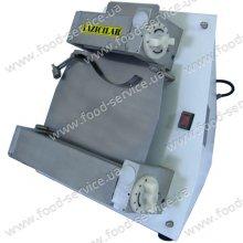Тестораскаточная машина для пиццы YAZICILAR H42