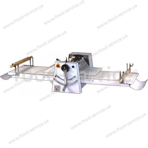 Тестораскаточная машина Easy B 500/1000, GGF