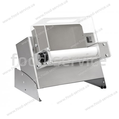 Тестораскаточная машина электрическая PRISMAFOOD DMA 500/1 + педаль
