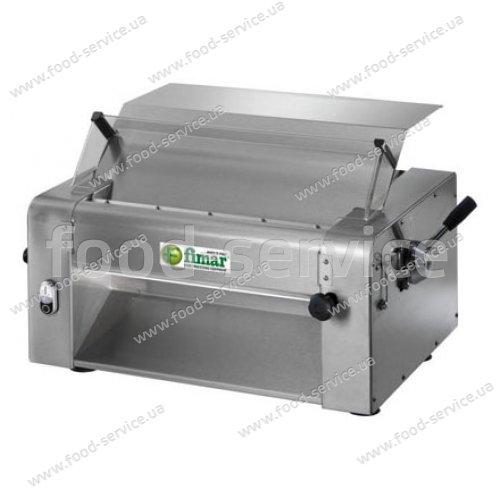 Тестораскаточная машина FIMAR SI 520