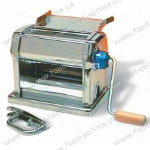 Тестораскаточная машина ручная Fama FSM 100
