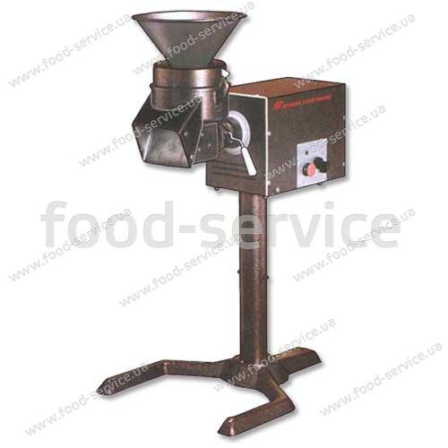 Универсальная кухонная машина УКМ ПК (полный комплект)