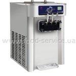 Фризер для мягкого мороженого UNISNOW 1119B