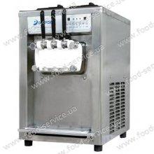 Фризер для мягкого мороженого EWT INOX SM-1