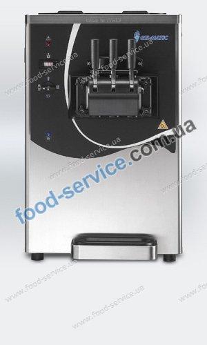 Фризер для мягкого мороженого GEL-MATIC EXCEL 300