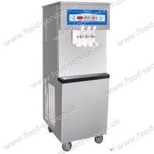Фризер для мягкого мороженого Oceanpower OP138PS б/у